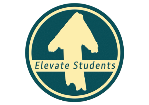 elevate2.png