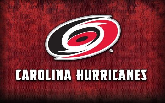 Watch-Carolian-Hurricanes-Online